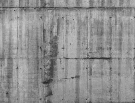 industrial wall bee industrial looking wallpaper