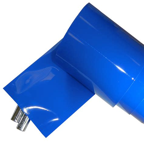 Cable Wrapper Packaging Pvc Plastic Wrap shrink wrap plastic cable sleeve pvc heat shrinkable capsules buy plastic cable sleeve