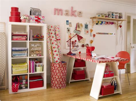 bedroom craft ideas 8 essentials design ideas for your craft room melton
