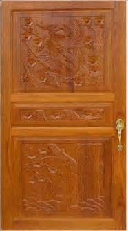 Wooden Door Designs Pictures by Front Door Pictures Kerala Model Wood Dsigns Wood Design
