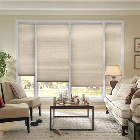 Blinds And Window Coverings by Energy Efficient Window Coverings From Selectblinds