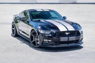 2017 ford mustang compare with shelby gt500 2017 roush
