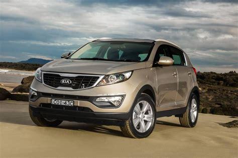Kia Motors News Kia Motors Global Sales Up 1 8 In November