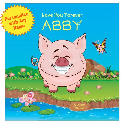 a baby for forever books gifts for toddlers you forever