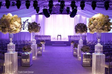 Wedding Venues In Fort Lauderdale – Chart House Weddings   Get Prices for Wedding Venues in