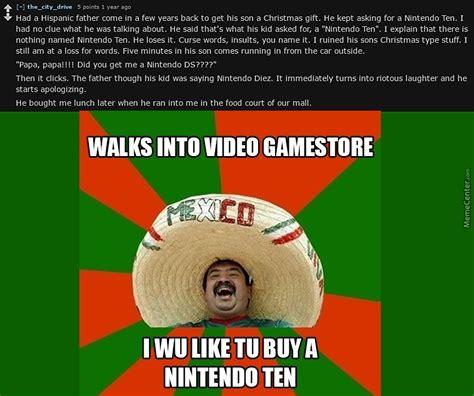 Ds Memes - nintendo ds by recyclebin meme center