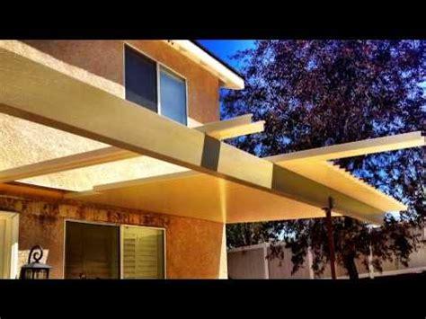 Patio Direct - patio kits direct