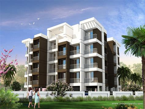 apartment design in india apartment buildings elevations in india joy studio