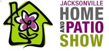 jacksonville home and patio show jacksonville home and patio show