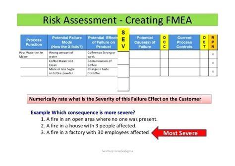 Risk Assessment Template Change Form Preinsta Co Change Management Risk Assessment Template
