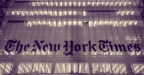 the new york times can what brands can learn from the bombshell new york times