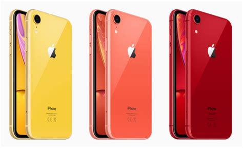 iphone xr an 225 lisis precio y opiniones