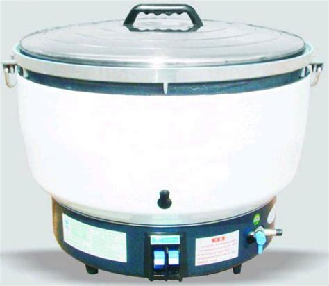 Rice Cooker Gas 10 Liter gas rice cooker 30 liter jf20y 30l e id 3189214 product