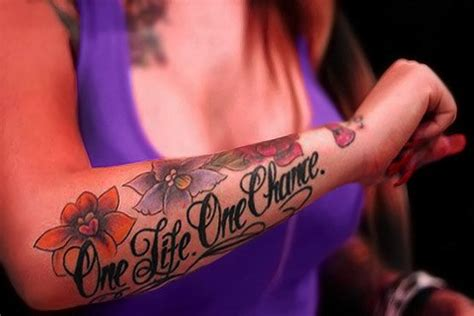 tattoo bad impression 25 best ideas about arm tattoos for girls on pinterest