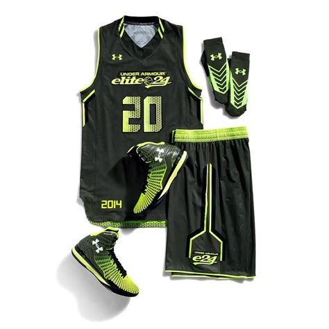 design jersey under armour under armour elite 24 basketball tournament team liberty