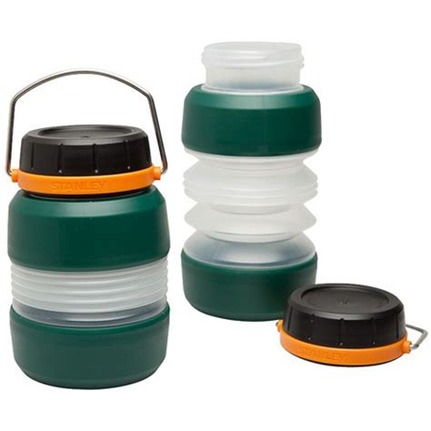 emergency water storage containers bob 3 must emergency water storage containers gun