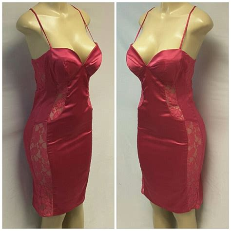 discount rubber sts free shipping 72 rubber ducfay dresses skirts 40 bundle