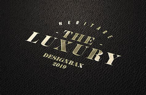 logo design mockup free download 25 free psd exclusive logo mockups to download and use