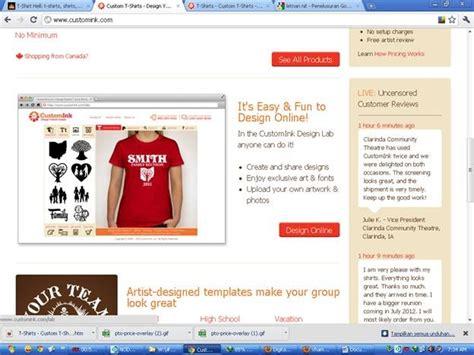 membuat desain baju online letnan nit cara membuat desain baju dengan mudah