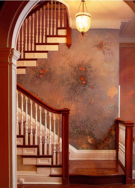 29 best images about debbie travis decorating creating painting on painted