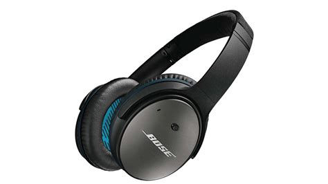 best price bose noise cancelling headphones best noise cancelling headphones 2018 the best anc
