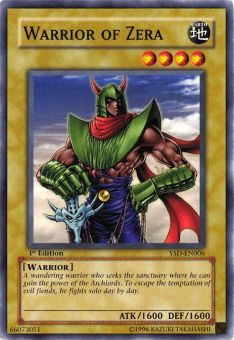 Kartu Undangan Justice League 2 warrior of zera yu gi oh wiki fandom powered by wikia