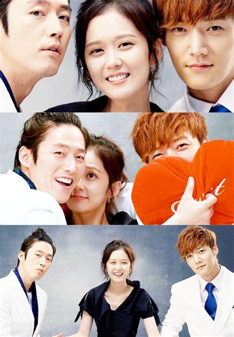 film romance menginspirasi 35 best the joy of kdrama images on pinterest drama