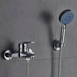 unterputz armatur badewanne badewannen armaturen unterputz gispatcher