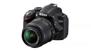 camara reflex principiante nikon d3200 la r 233 flex que todo principiante deber 237 a tener