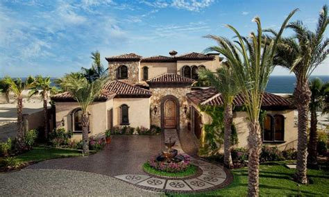 one story luxury homes one story luxury homes florida luxury homes landscape