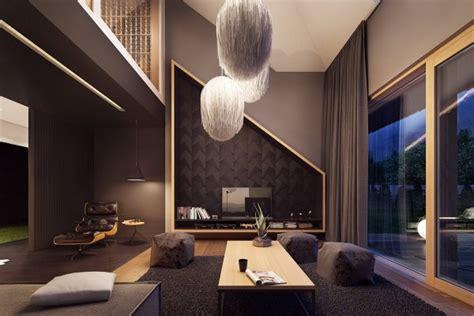 creative light fixtures lofted luxury