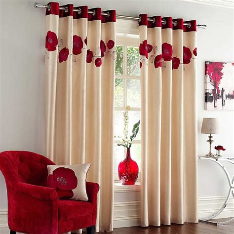 decorative net curtains rose decorative curtains for living room american home