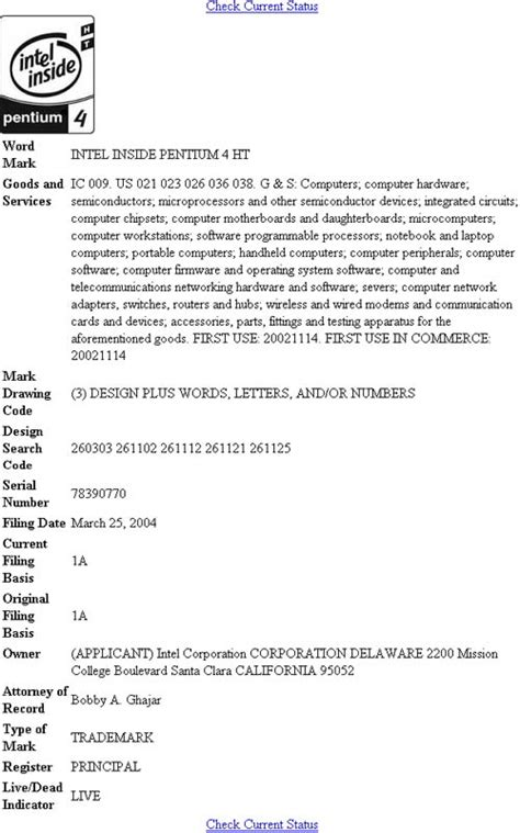 Structured Contract Guidance Letter rate agreement template handyman contract sle free