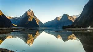 Car Hire New Zealand Expedia Flight Destinations In New Zealand