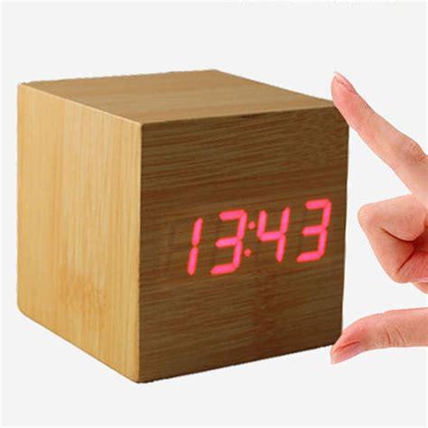 best color for alarm clock promotion multi colors best high end digital clocks