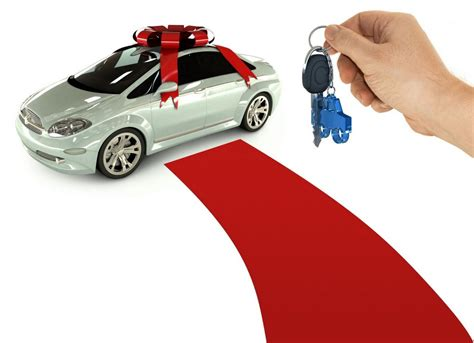 auto loan  people  bad credit