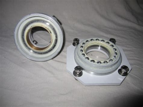 thrust bearing housing design mori seiki lathes used related keywords mori seiki