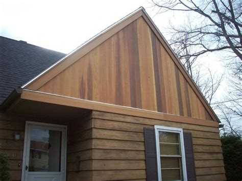 Vinyl Siding That Looks Like Cedar Planks Vinyl Siding That Looks Like Wood Grain Home Ideas
