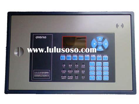 Alarm Addressable simplex controller wiring diagram simplex zam wiring