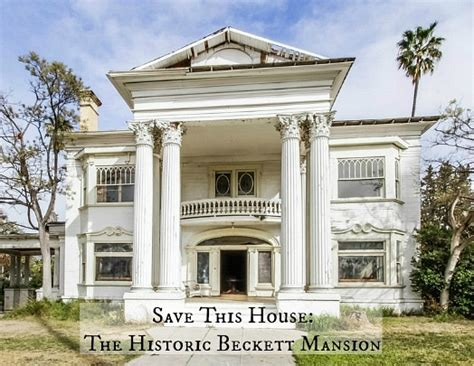 abandoned mansions for sale cheap save this house an historic abandoned mansion in l a