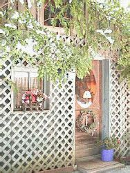 Enchanted Cottages Eureka Springs Ar by 1000 Images About Enchanted Cottages On