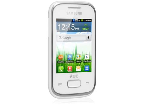 themes samsung young duos samsung galaxy y duos lite price specifications features