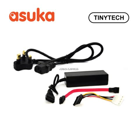Usb 2 0 To Sata Ide Cable tinytech usb 2 0 to sata ide cable