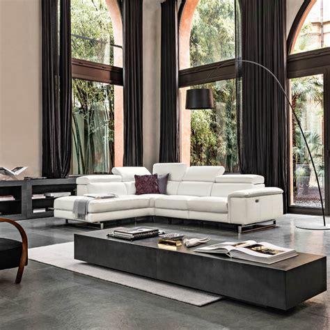 poltrone e sofa bolzano offerte