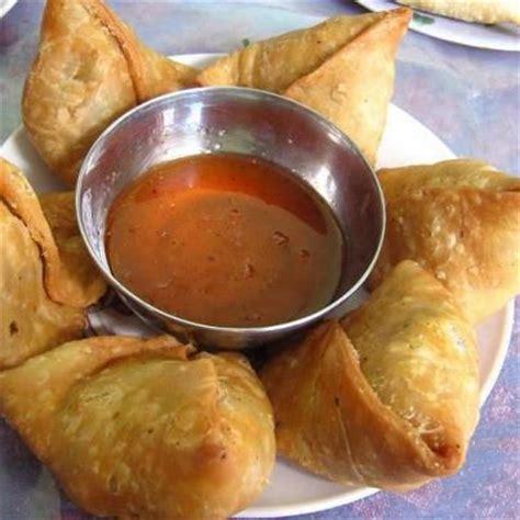 cuisine indienne v馮騁arienne qui a dit que la cuisine indienne est l 233 g 232 re
