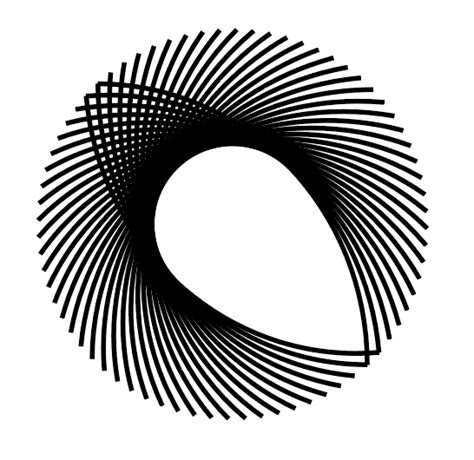 adobe illustrator rotate pattern rotating shapes to create a circular pattern in adobe
