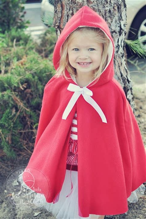 free pattern red riding hood cape little red riding hood cape pdf pattern hot girls wallpaper