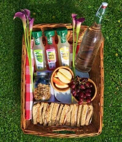 Picnic Date by Go On A Picnic Date Pinteres