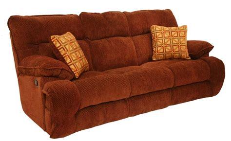 Catnapper Sofas Homelement Catnapper Sleeper Sofa