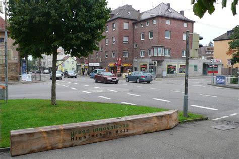 bw bank hallschlag neue b 228 nke f 252 r den hallschlag stuttgart hallschlag